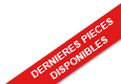 dernieres-pieces-disponibles-frpicto-1518700175